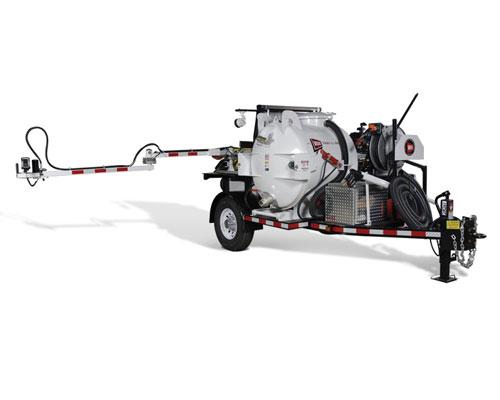Grand-LX-VMT-Diesel
